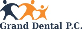 Trusted Dentist in Grand Junction, CO | Cosmetic Dentistry, Dental Implants, Dentures & More! | Grand Dental, P.C.