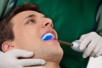 emergency-dental-services-in-grand-junction