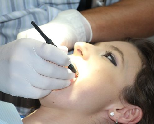 root canal services in grand junction colorado