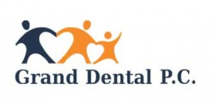 Cutting-Edge Grand Junction Dentist | Grand Dental