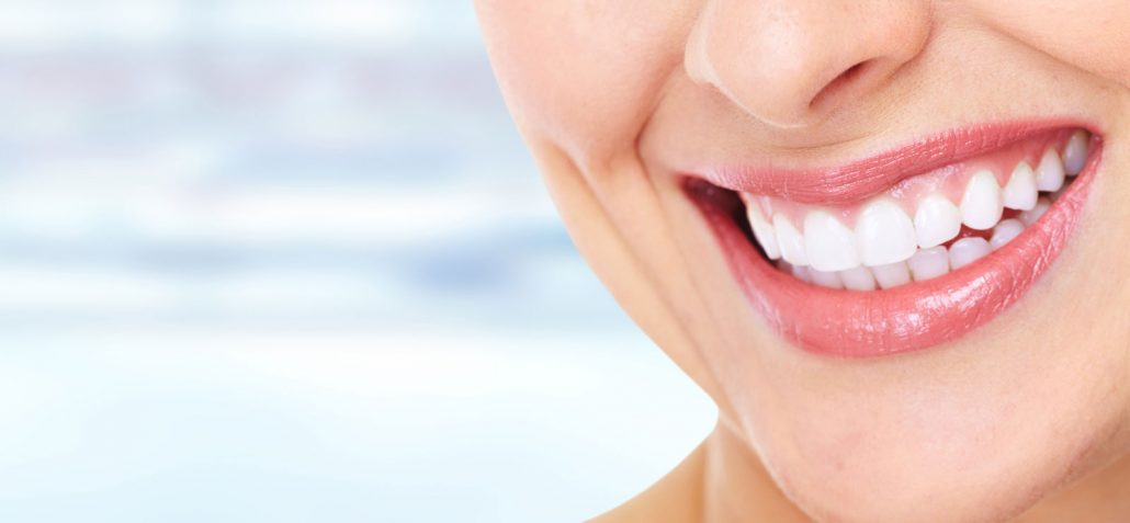 cosmetic-dentists-in-grand-junction