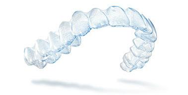 Invisalign in grand junction co
