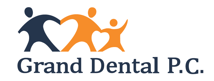 Dentists in grand Junction co