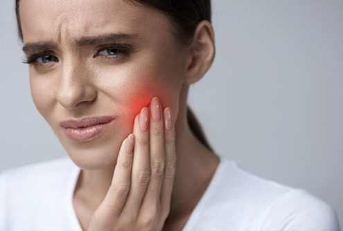Toothache Solutions