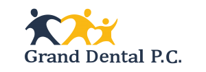 Grand Dental: Dentist in Grand Junction Colorado
